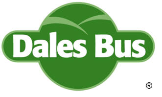 Timetable for DalesBus Service 822 bus service
