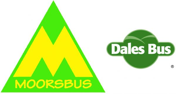 DalesBus & Moorsbus - Back for 2017